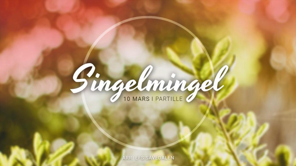 singelmingel